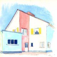 Senger Immobilien Makler Darmstadt Dieburg